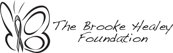 Brooke Healey Foundation